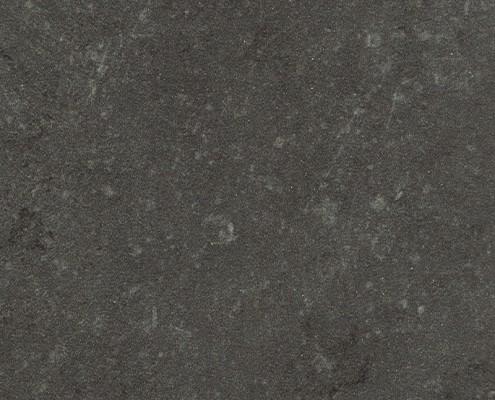 R 6424 TC Speksteen zwart