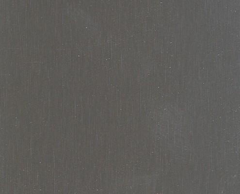 M 9610 SM RVS look