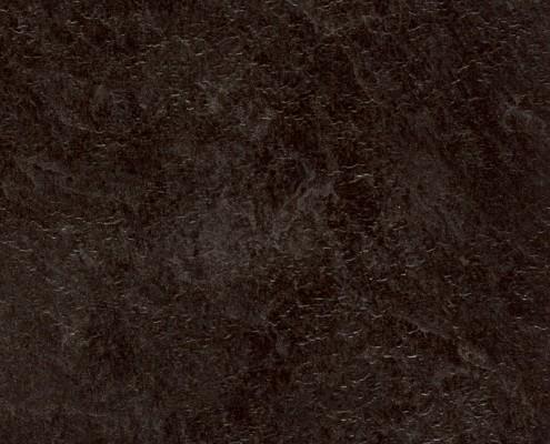 3690 AHD Basalt slate