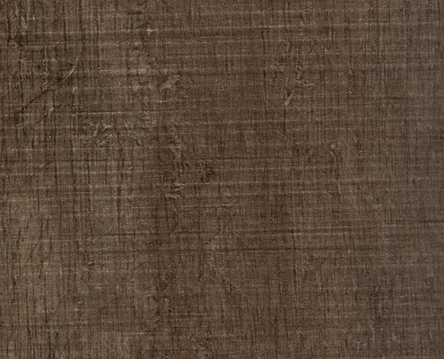 4289 FW Vintage oak