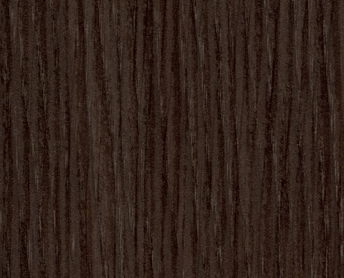 R 4371 RT Mountain oak donker