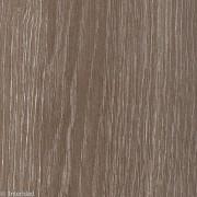 4283 WH Urban oak