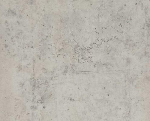 3447 EM Cloudy cement