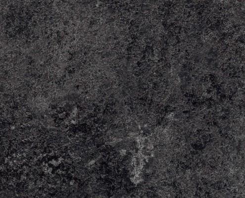 4939 KS Platina rock