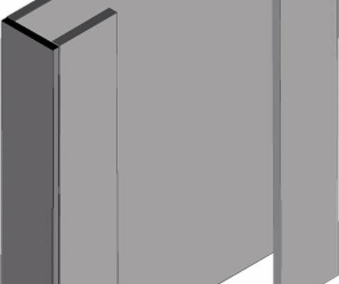 Open-stol