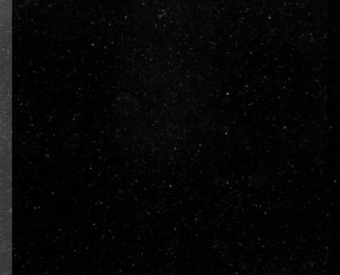 Black Starlicht