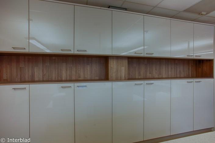 Interblad Keukenbladen en Interieurbouw