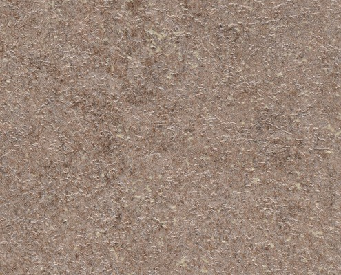 R 6461 FG Natural messina fine grain